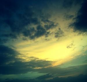 【過去曲アーカイブ】SKY(Inst.)【1999年】