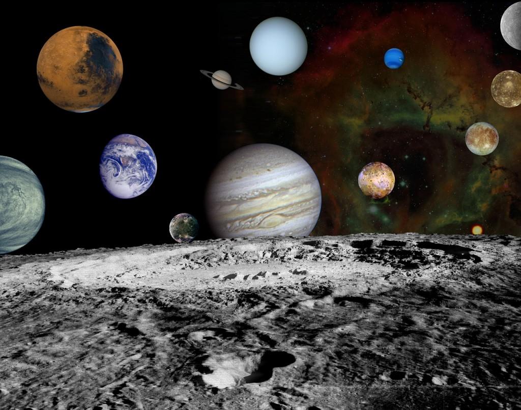 【過去曲アーカイブ】Planet(Inst.)【2001年】